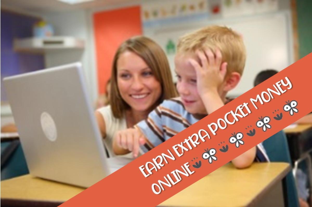 kids-can_earn-money-online_too