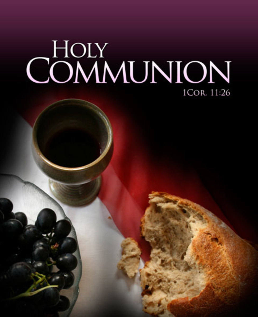 healing-power-of-holy-communion