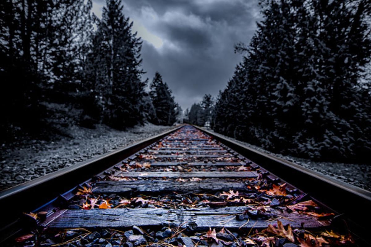 haunted-passageways-tunnel-19