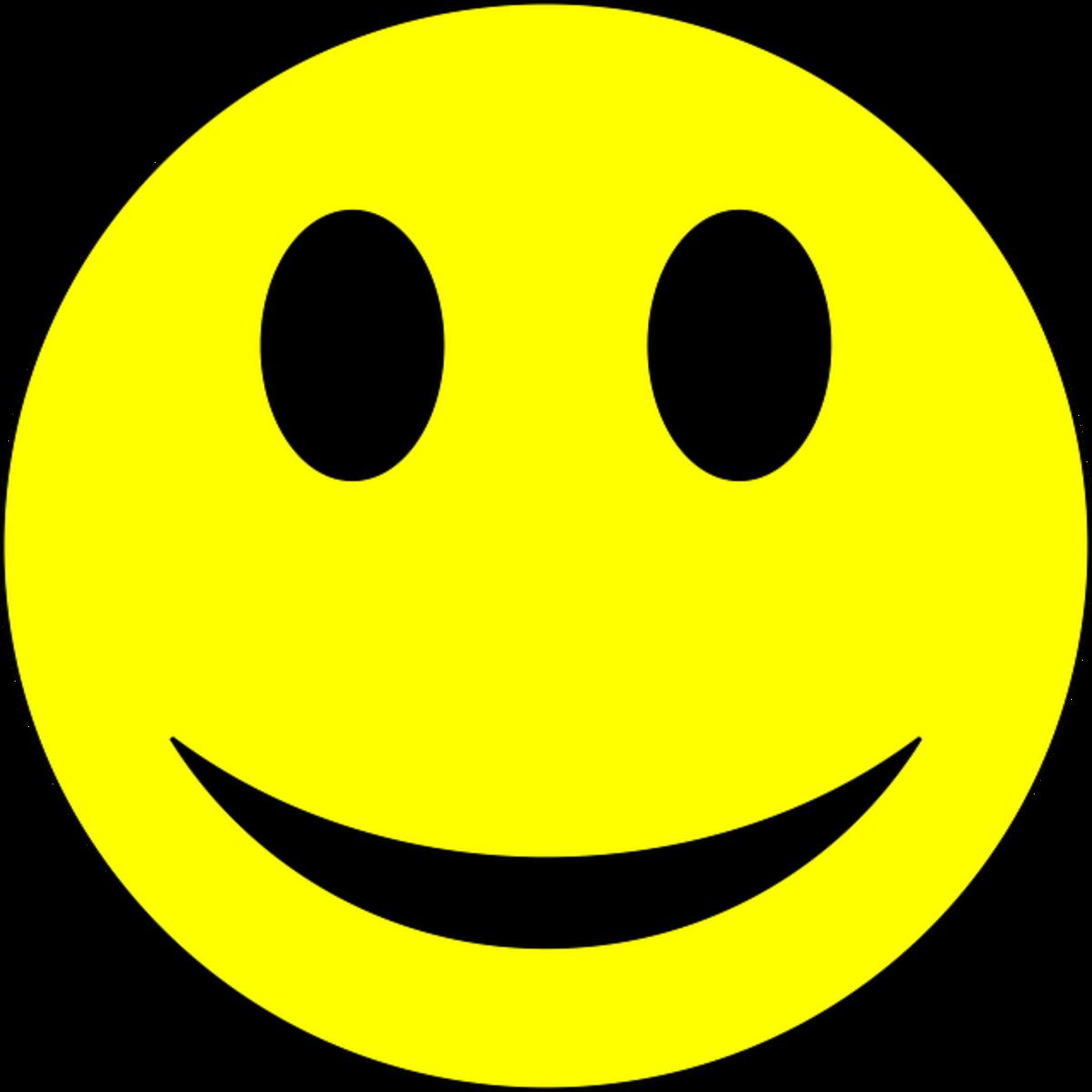 shameless-smiley-face-emoticon-abuse
