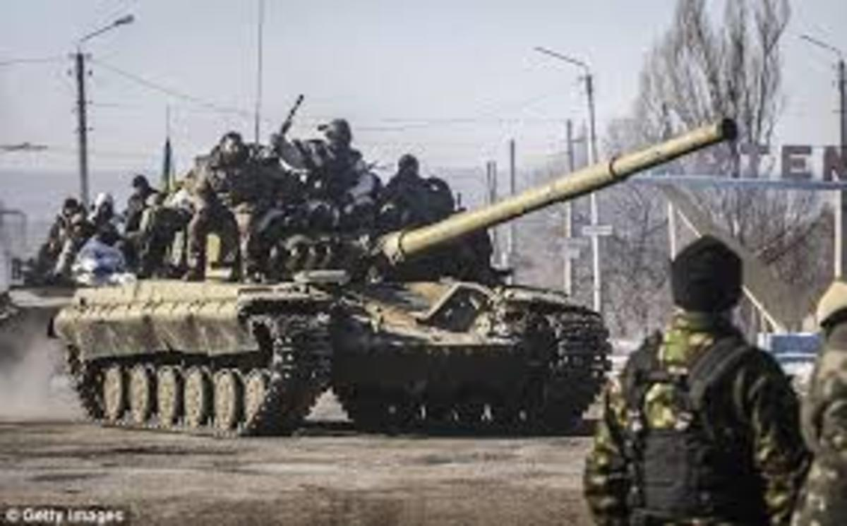 another-ukraine-invasion-is-coming