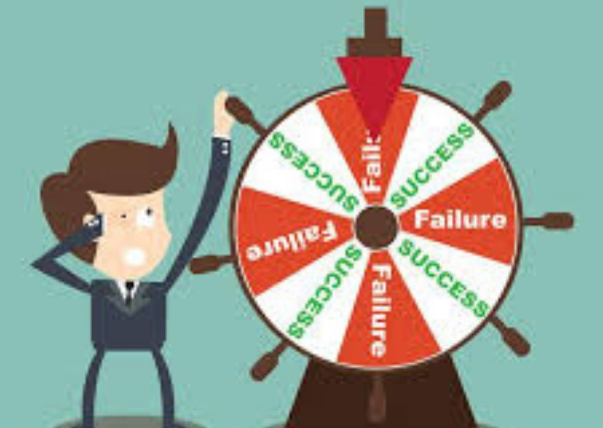 failing-is-not-permanent-even-if-it-makes-you-feel-like-that