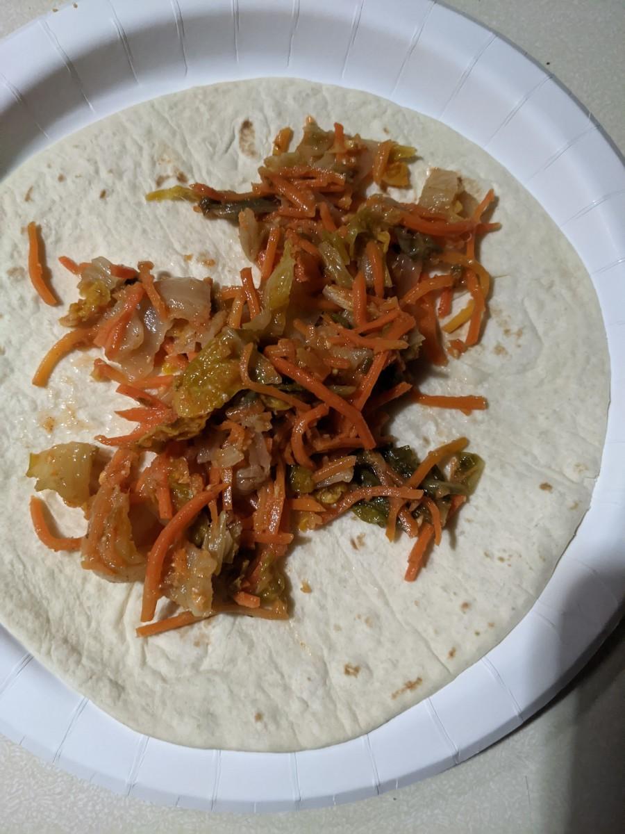 kimchee-wrap-sandwich