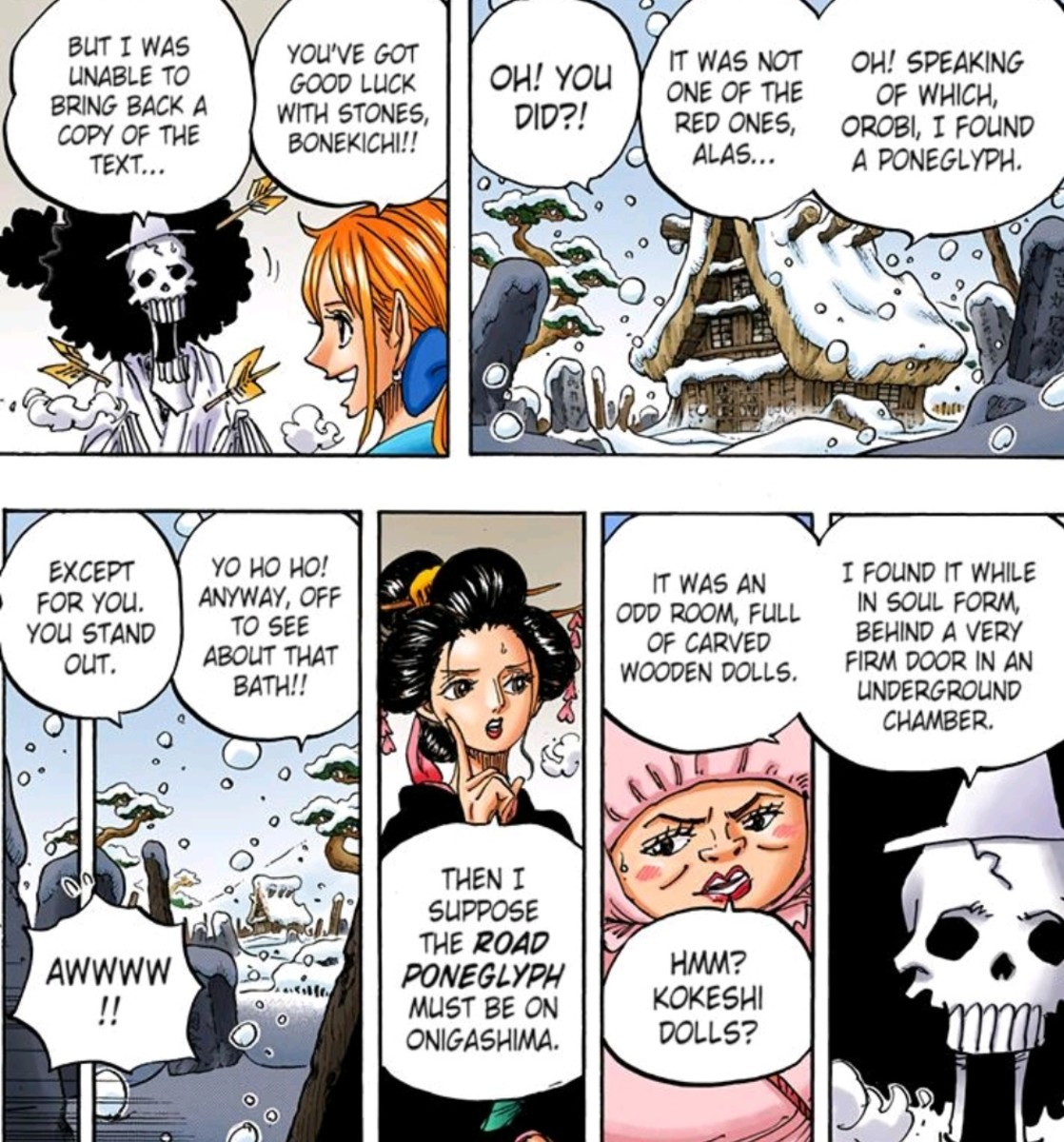 one-piece-10-unsolved-mysteries-in-wano