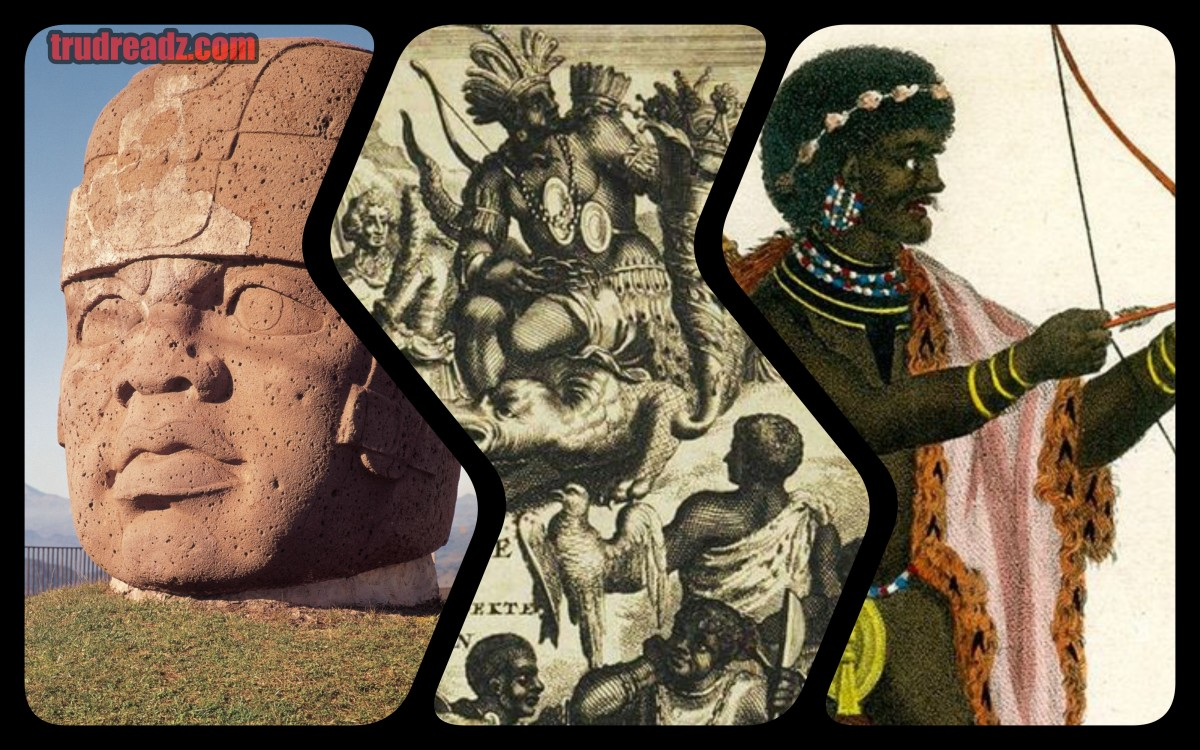 african-history-real