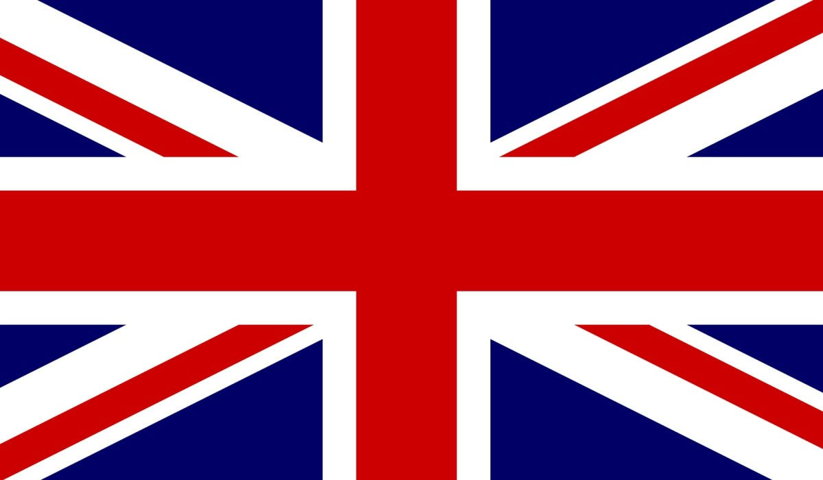 The United Kingdom at The Eurovision Song Contest