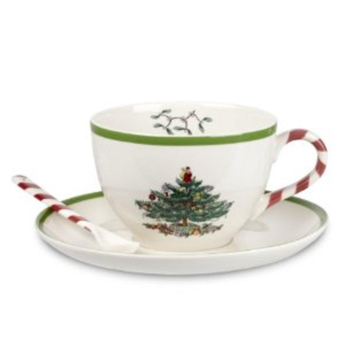 christmas-cup