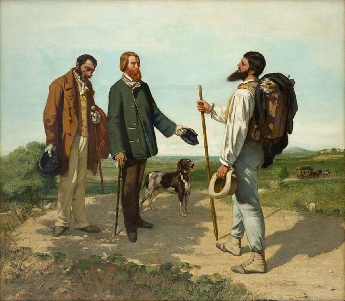 romanticism-social-reform-in-an-emerging-society