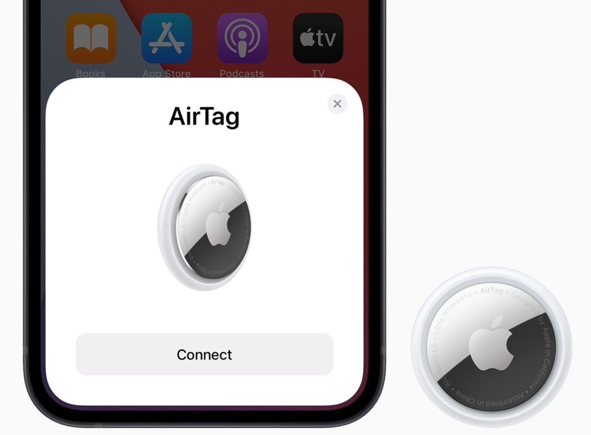 how-to-use-airtags-pro-tips