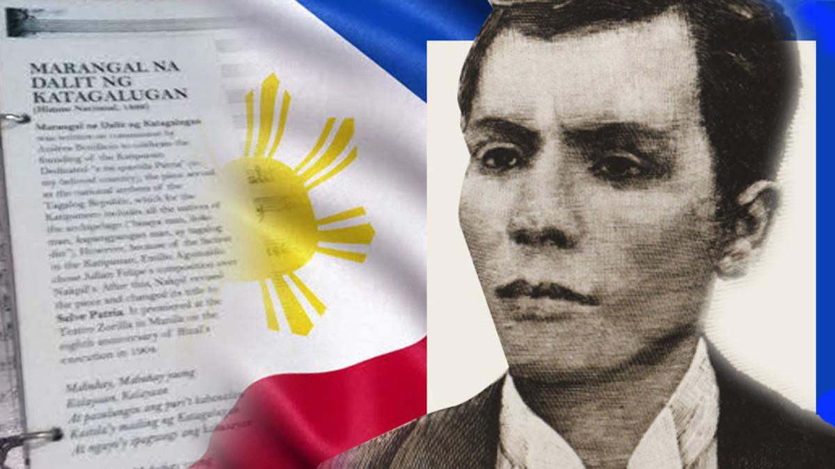 philippine-hero-andres-benifacio
