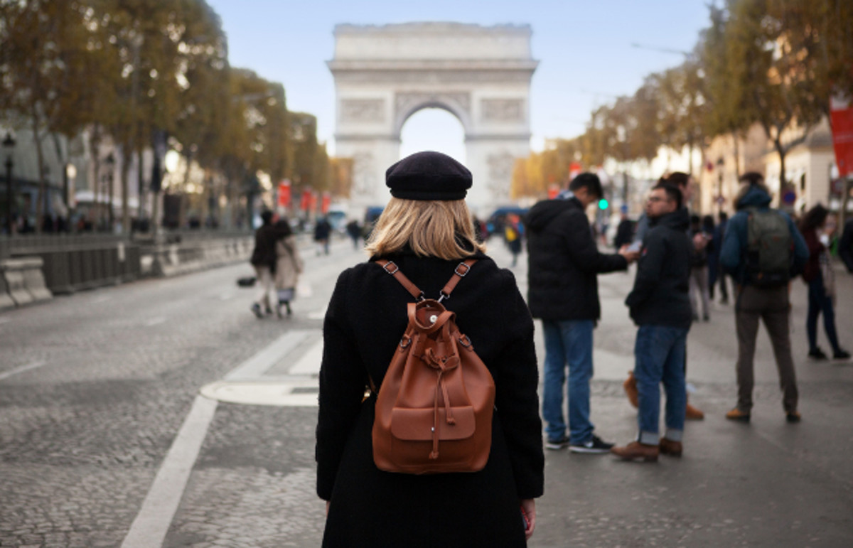 beginners-guide-to-paris