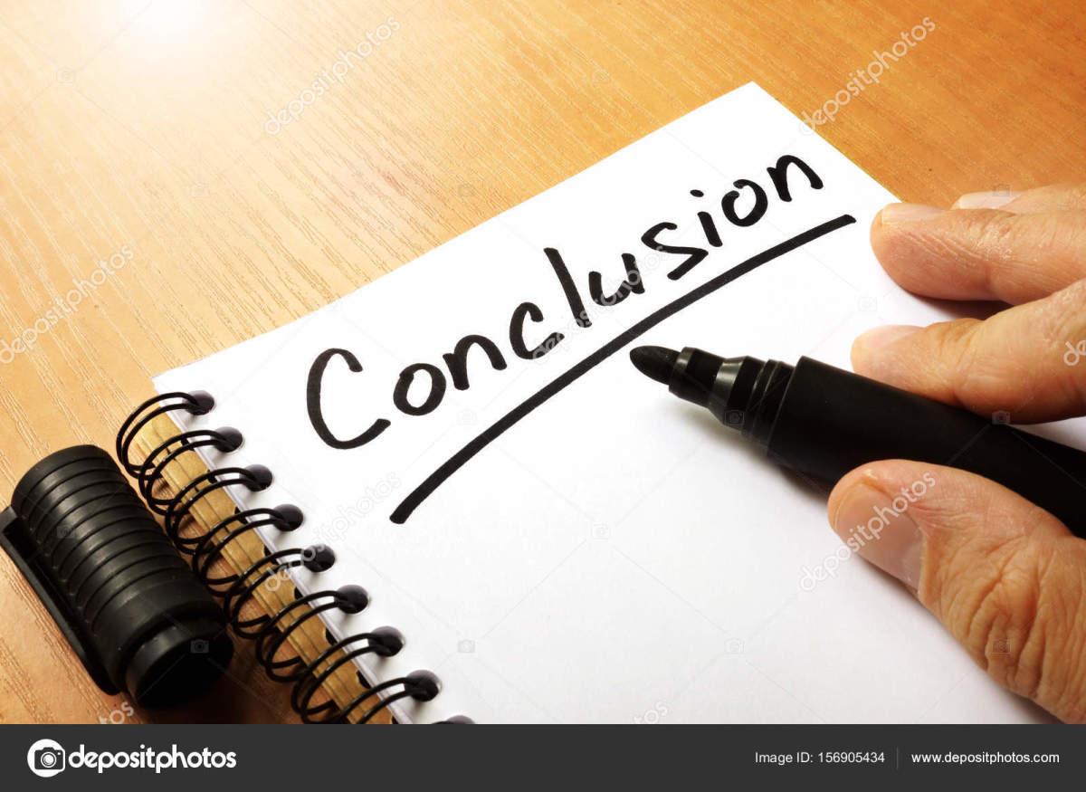 analytical-essay-of-president-johnson-speech-great-society