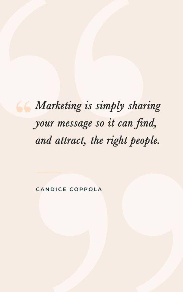 money-saving-marketing-tricks