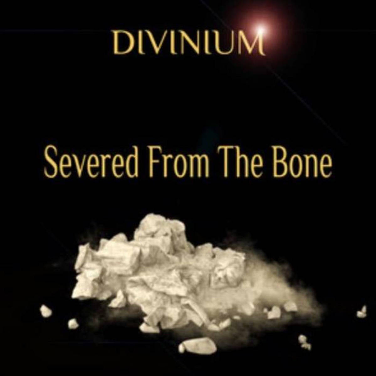 synth-single-review-severed-from-the-bone-by-divinium