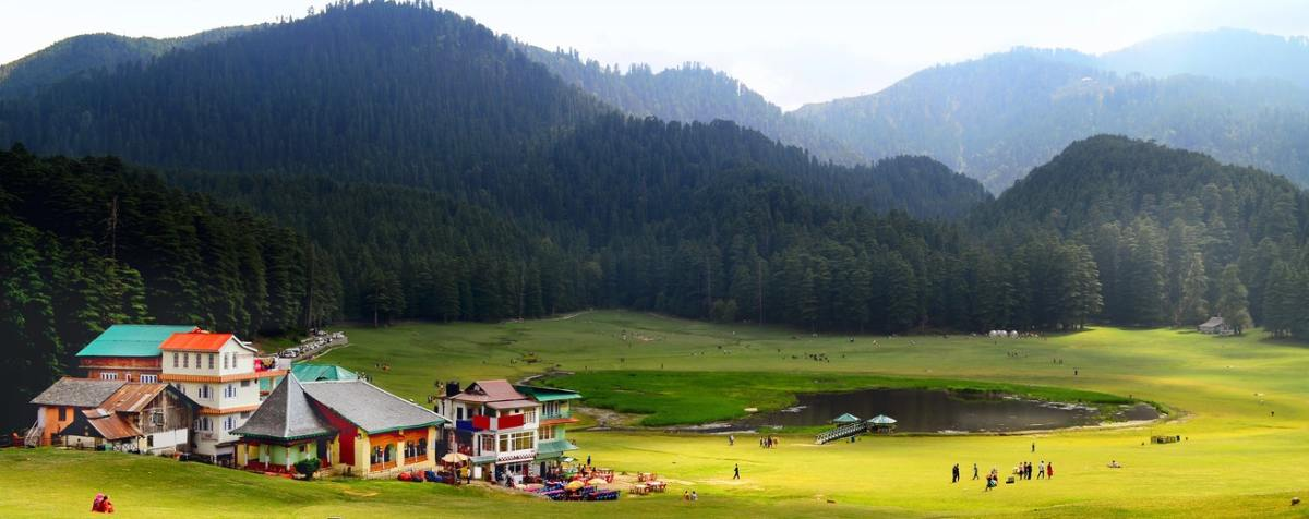 other-worldly-location-himachal-pradesh-india