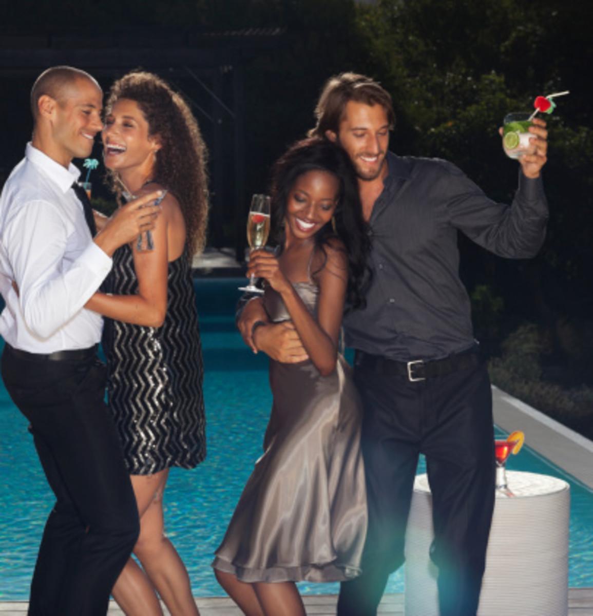 tamera-mowry-black-women-in-interracial-marriage