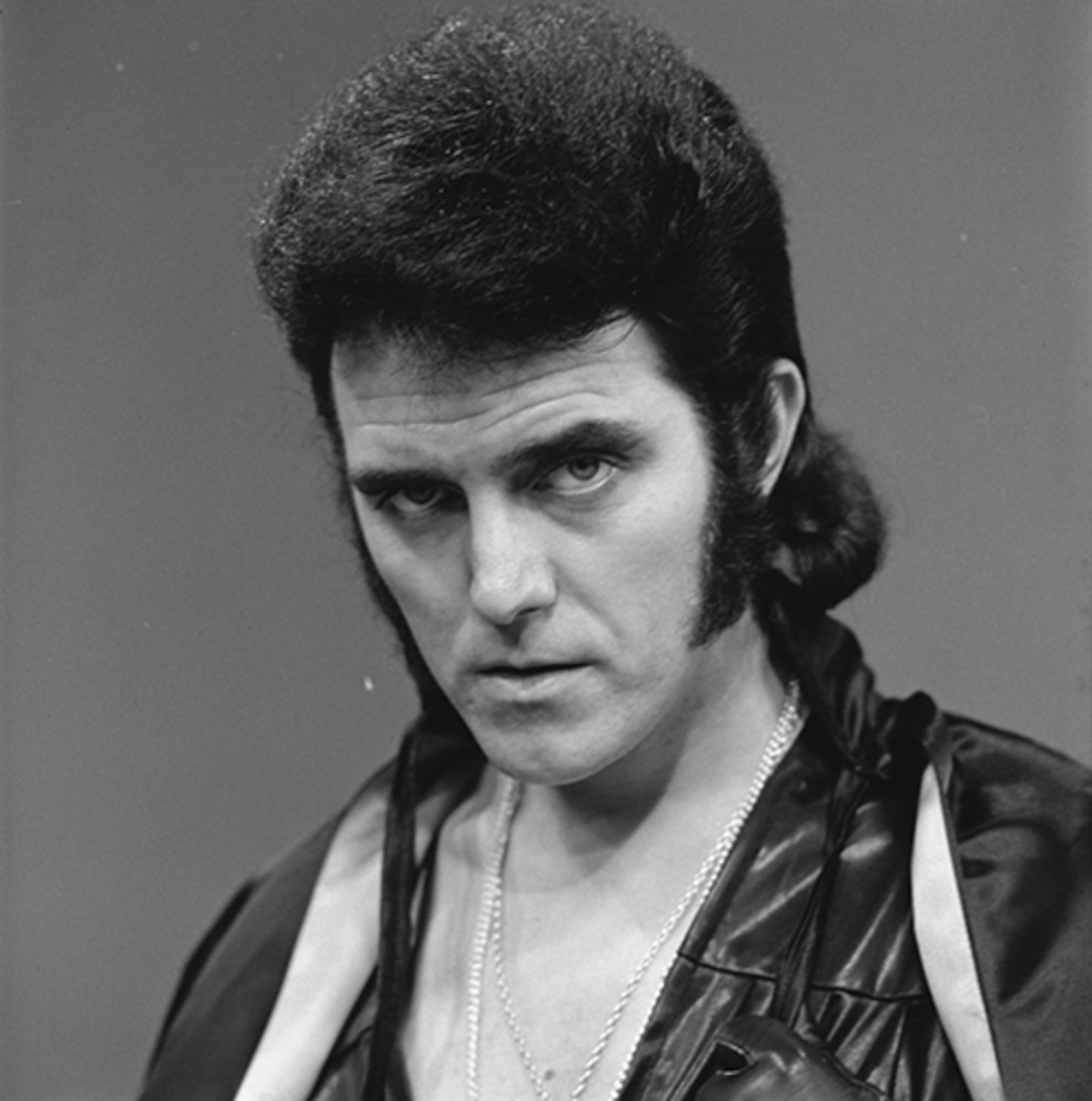 Remembering Alvin Stardust: A Tribute