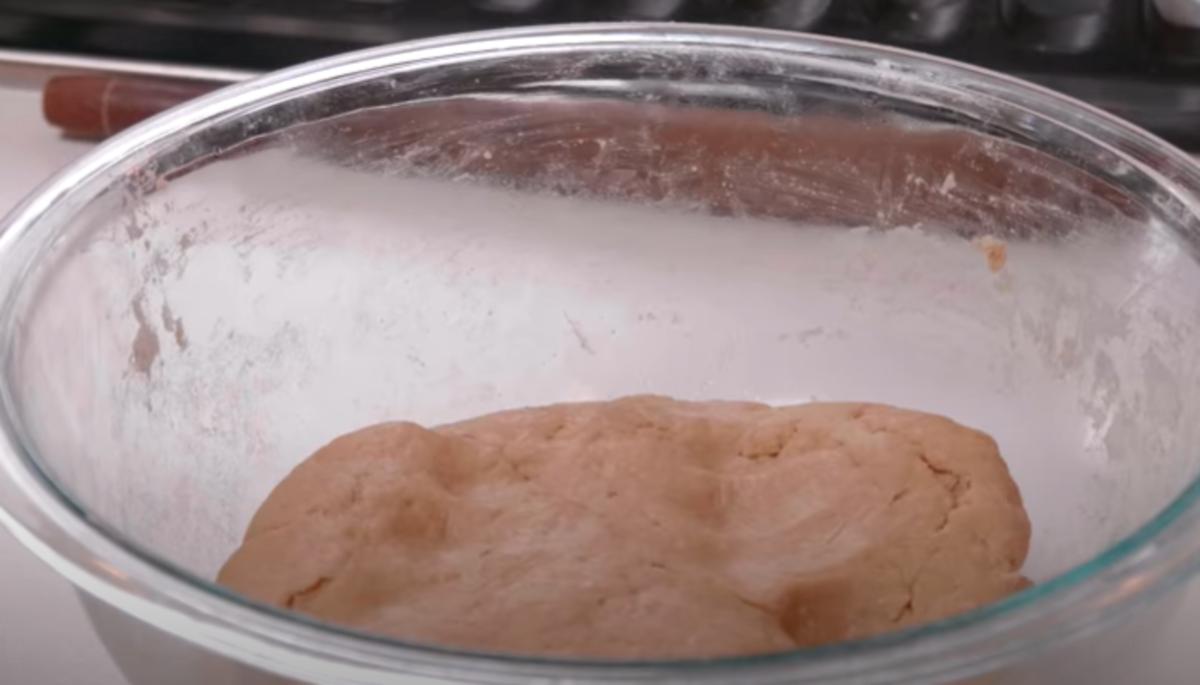 how-to-make-pakistani-roti-tortilla