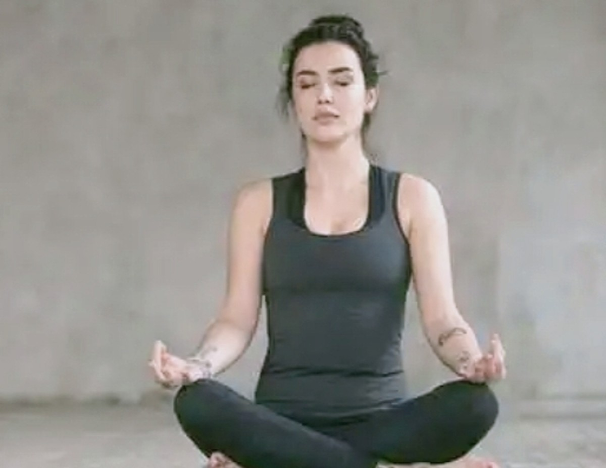 what-is-the-power-of-yoga