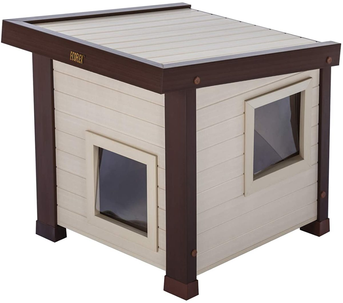 are-cat-houses-needed-for-your-indoor-cat