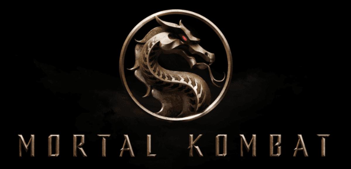 mortal-kombat-review