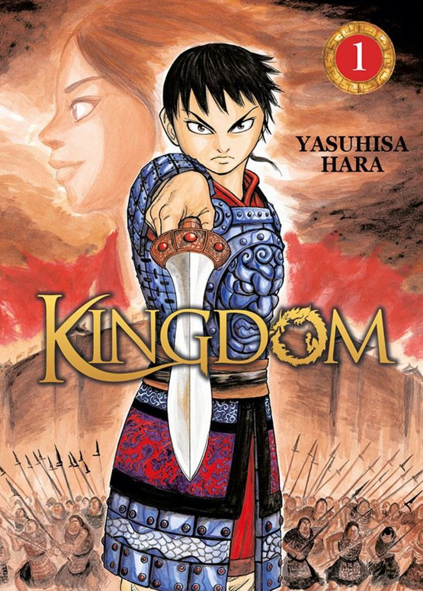 five-new-manga-to-check-out-in
