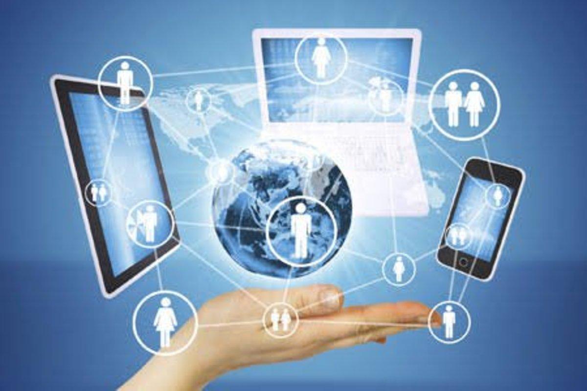 digital-health-and-wellness-trends
