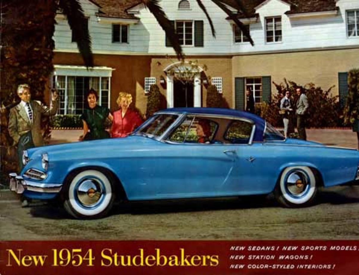 1955-chevys-big-night-in-marked-tree--arkansas
