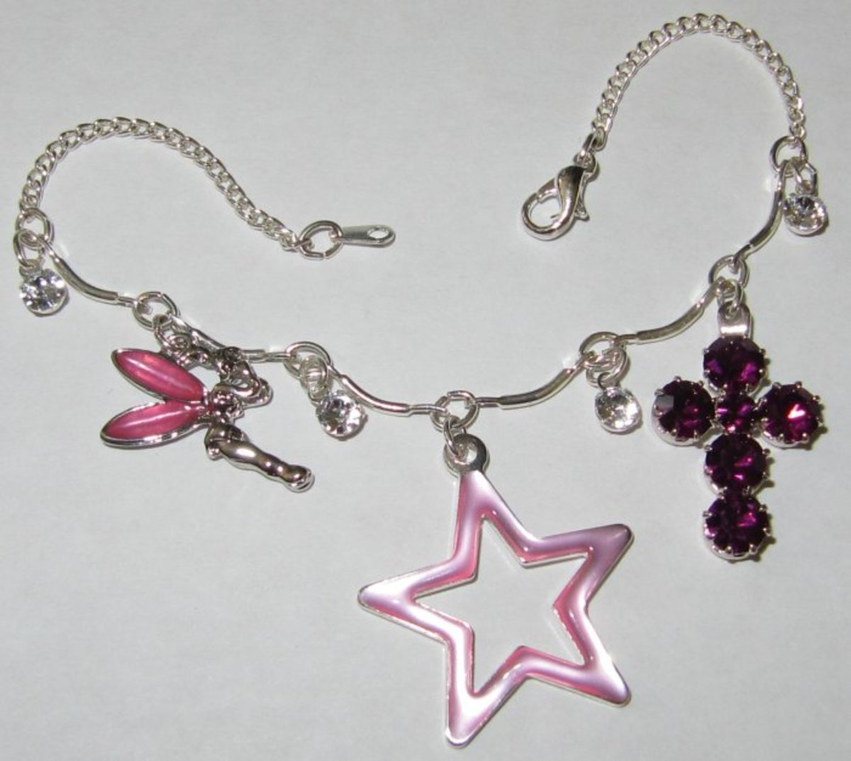Twenty Hints and Tips for Successful Jewellery Making
