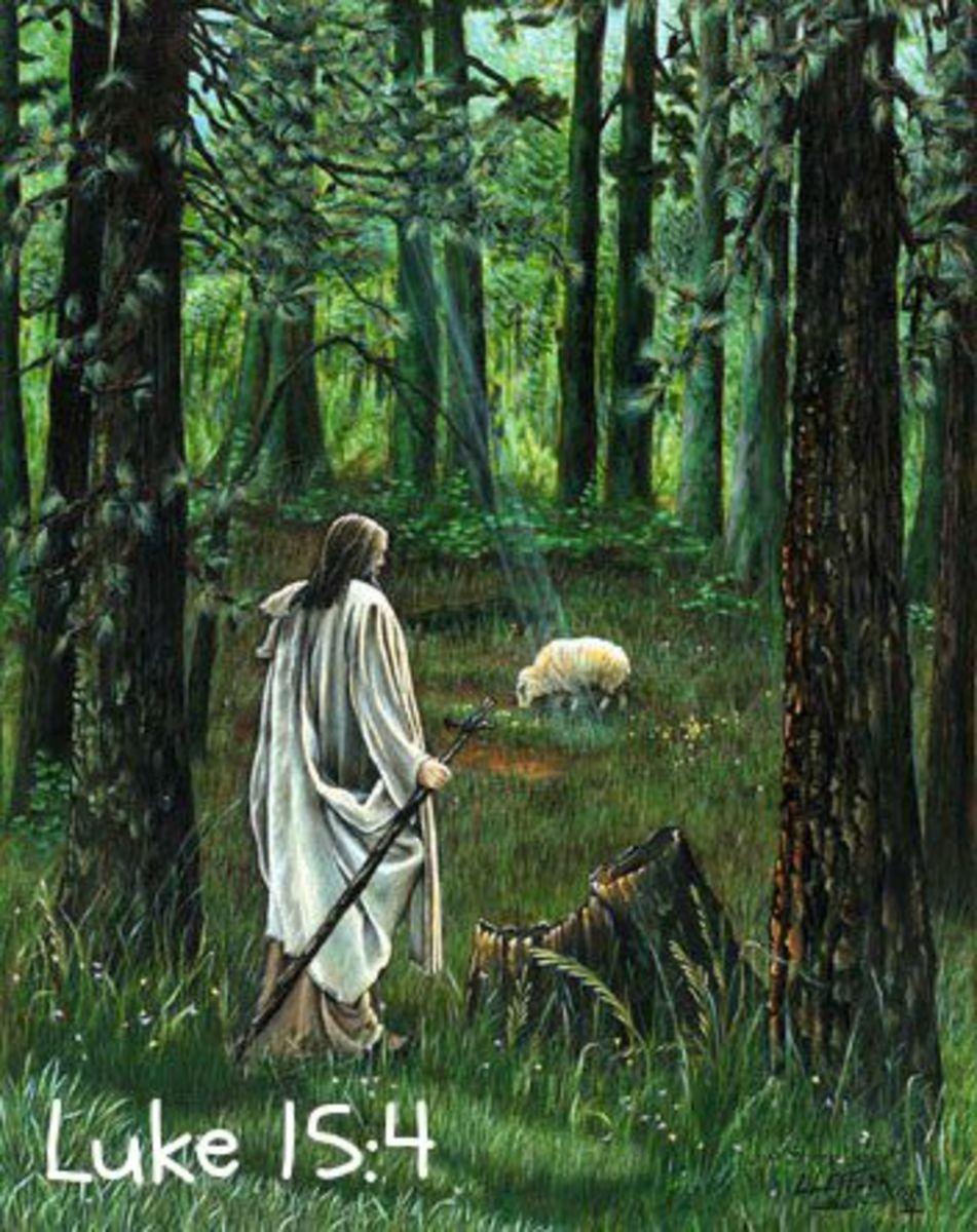 a-hymn-sinner-is-like-a-lost-sheep