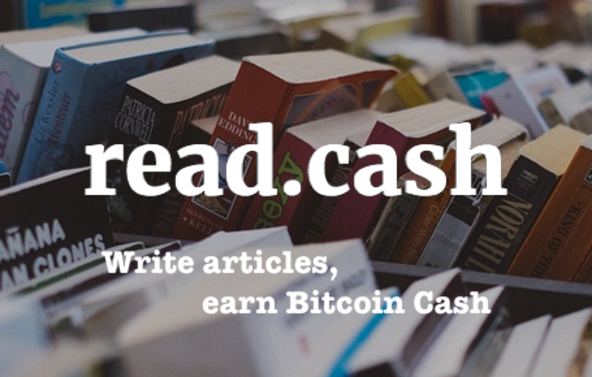 readcash-vs-hubpages-which-makes-more-money
