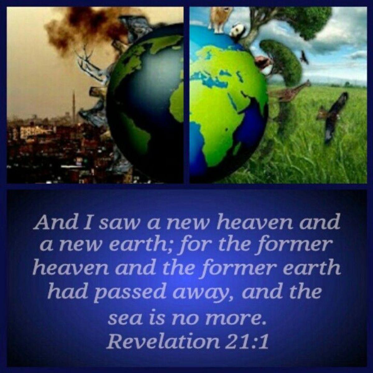a-hymn-new-jerusalem-city-of-god