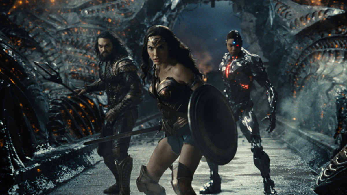 zack-snyders-justice-league-2021-movie-review