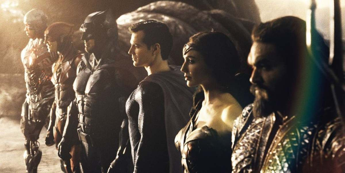 justice-is-served-zack-snyders-justice-league-review