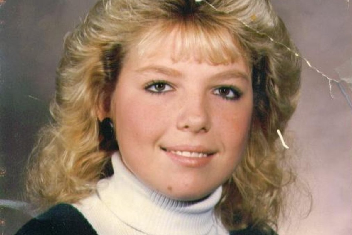 Fawn Cox was murdered in her bedroom on July 26, 1989. The case remained unsolved for decades. Photo courtesy of KCTV 5.
