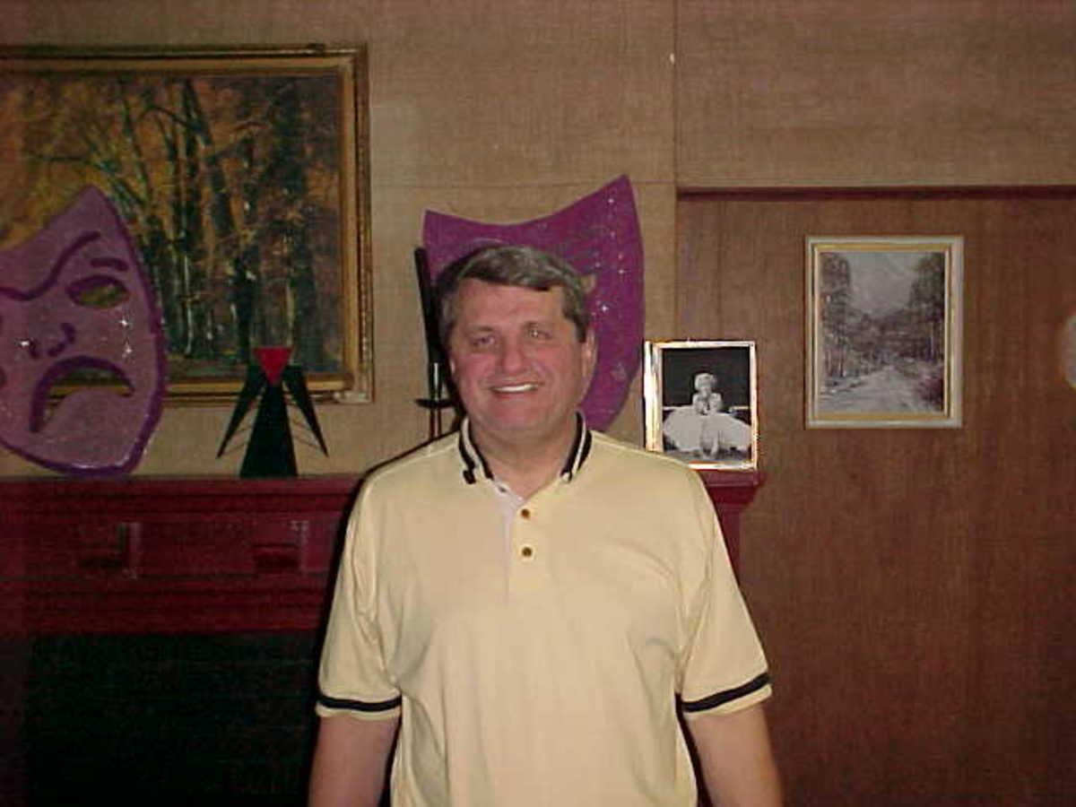 Turk Muller, 2002