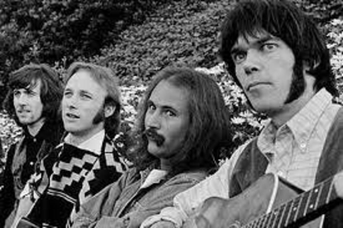 best-classic-rock-songs