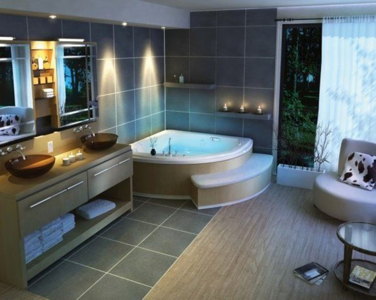 turn-your-existing-bathroom-into-a-relaxing-spa