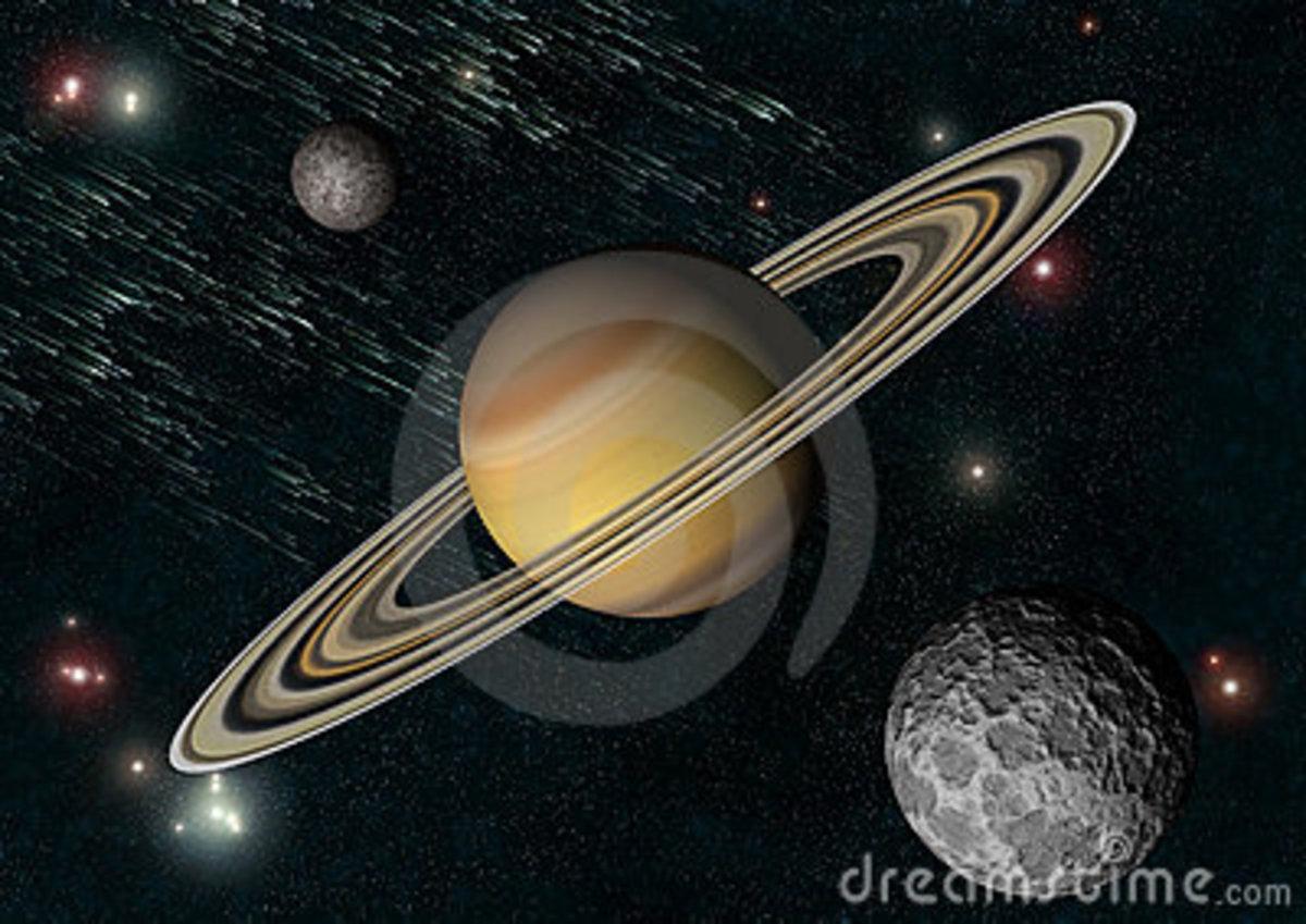 planetary-planting