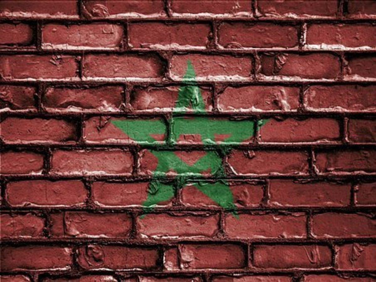 8-facts-why-you-should-visit-morocco