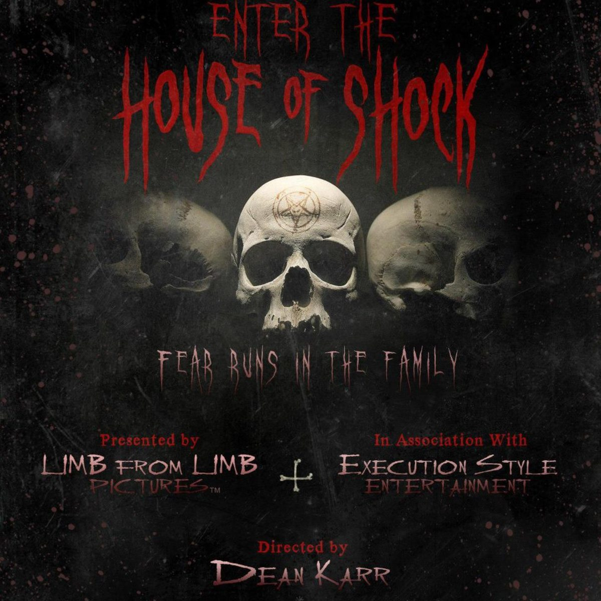 the-house-of-shock-documentary-shock-u-mentally
