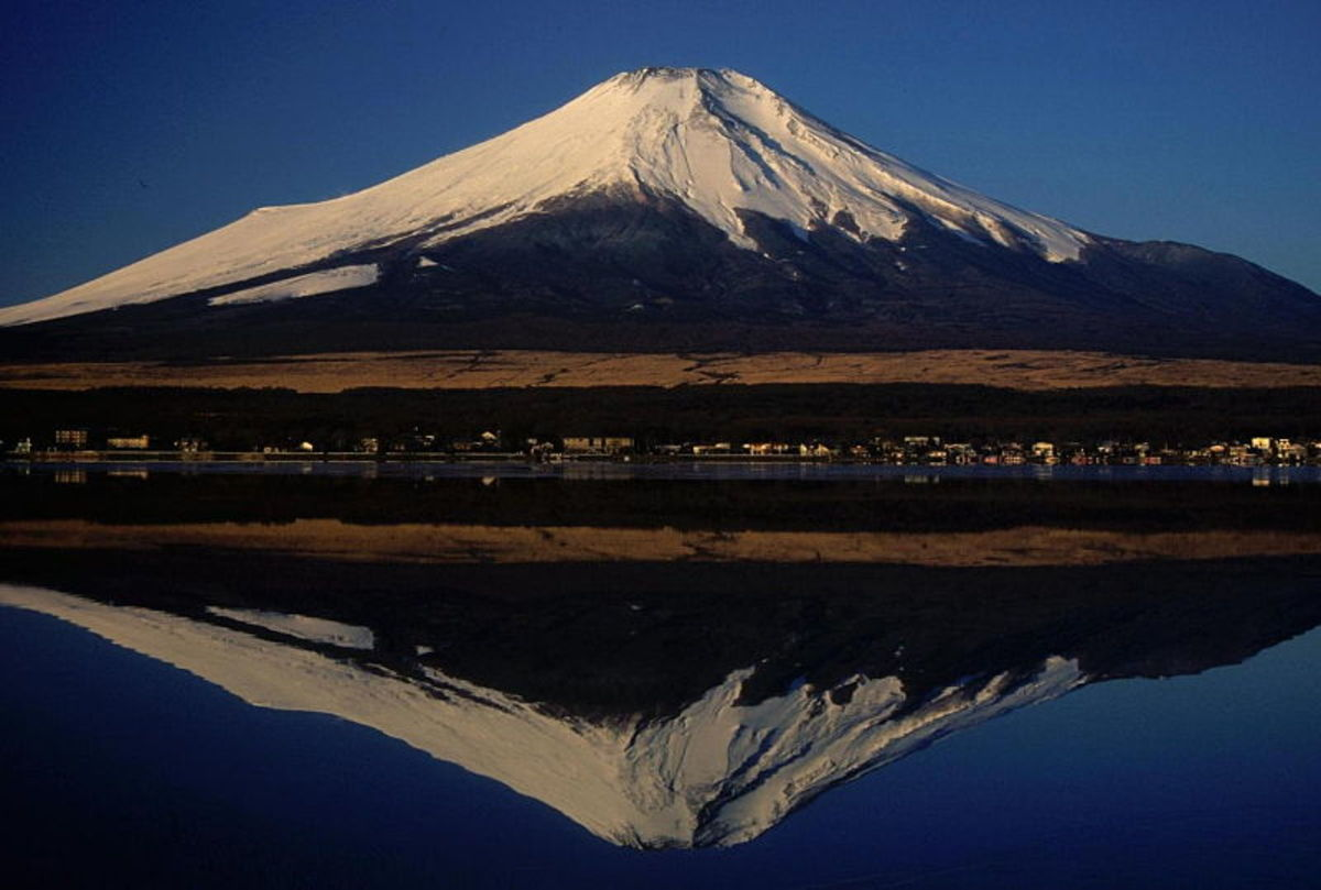 10-most-amazing-reflections-in-the-world