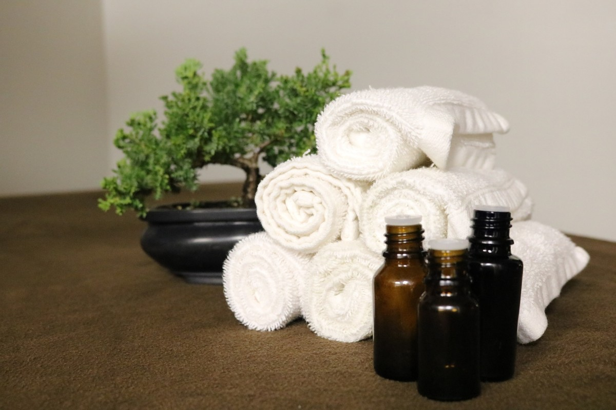 Top 6 Essential Oils for Your Skin and Hair: Benefits and Usage
