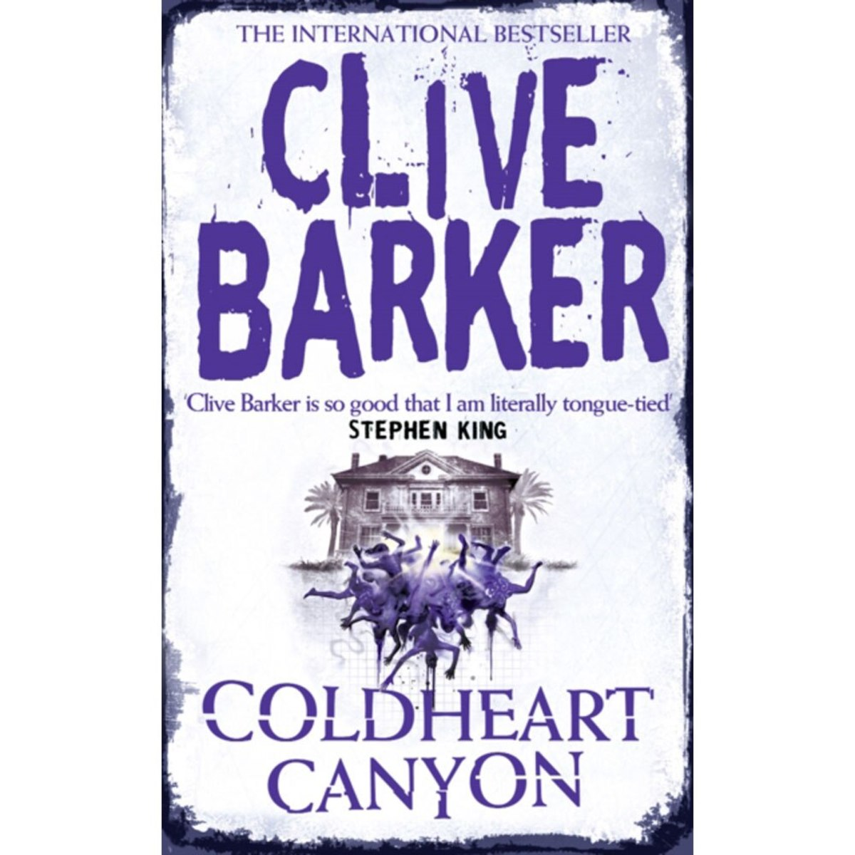 book-review-cold-heart-canyon-terror-starts-below-the-heart-in-hollywood