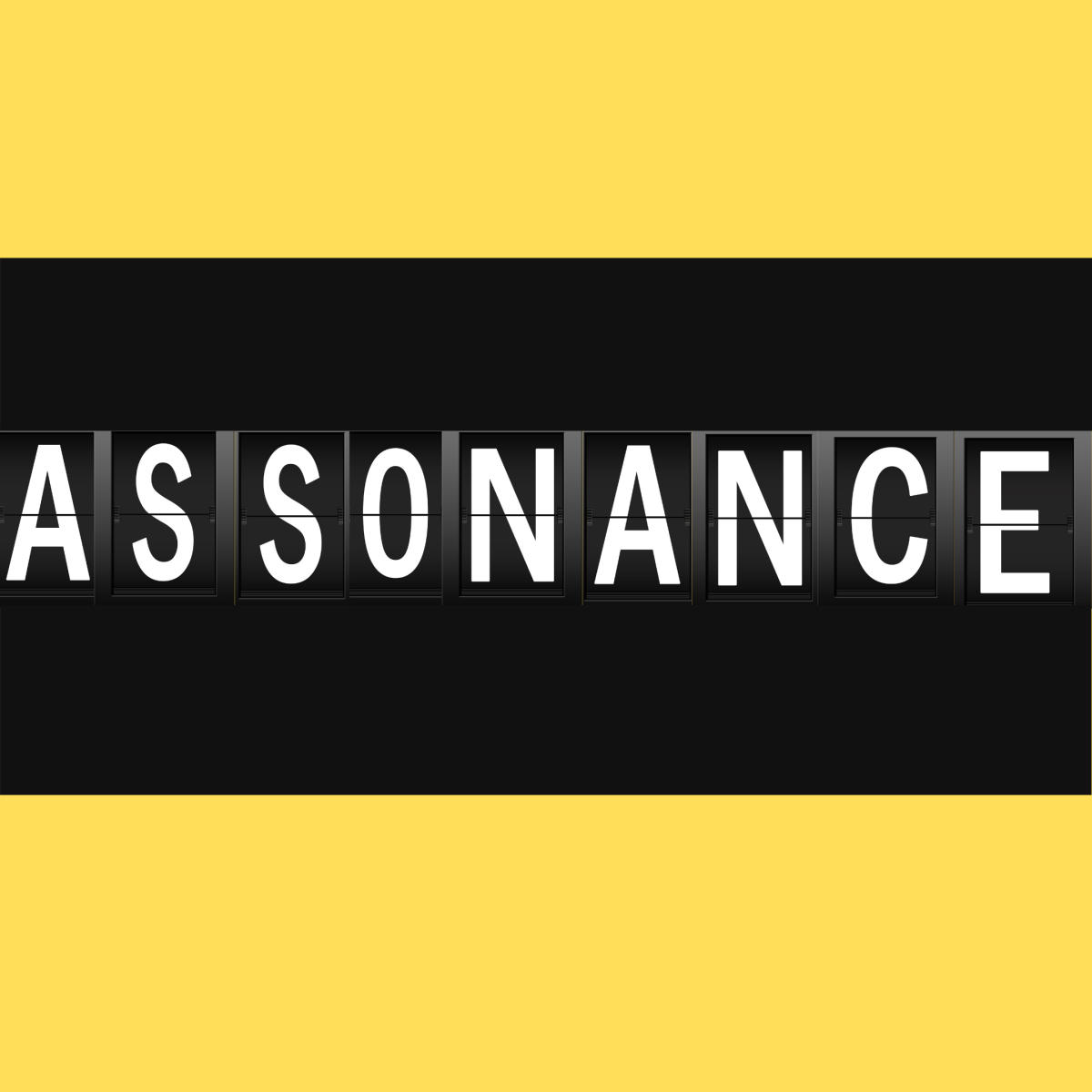 step-by-step-guide-to-poetic-assonance