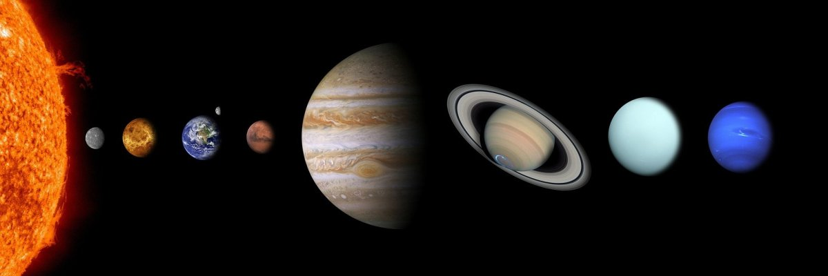 This article will summarize the names of different planets of our solar system in the Hindi language.
