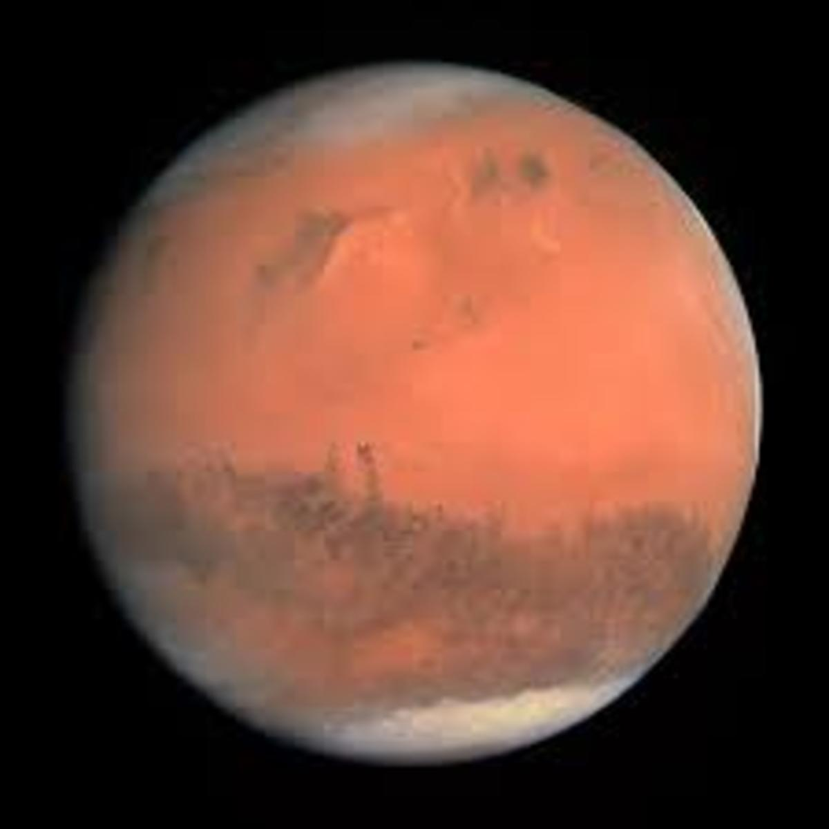 oxygen-on-mars-nasa-has-achieved-great-success