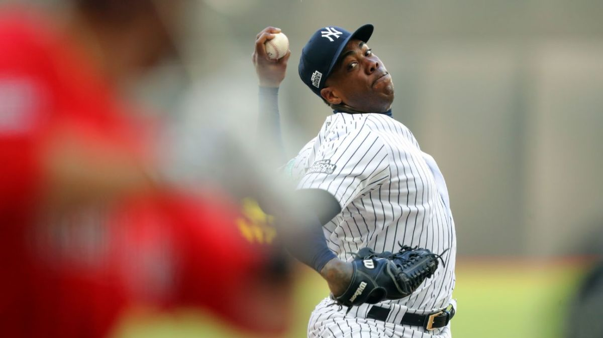 the-cuban-missile-the-story-of-aroldis-chapman