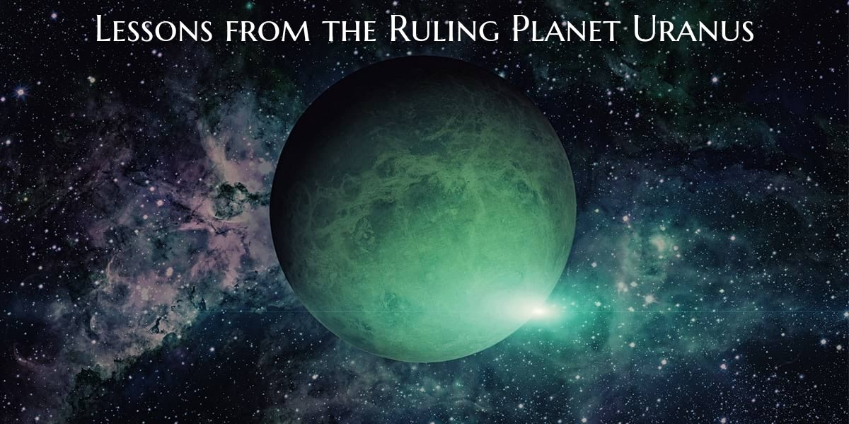 everything-you-need-to-know-about-the-ruling-planet-uranus