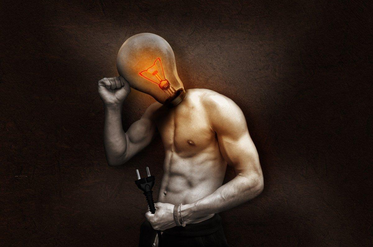 my-peripatetic-mind